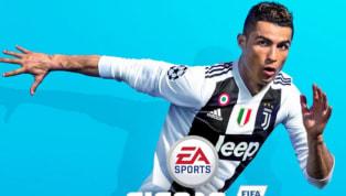 Juventus sẽ không còn xuất hiện trên game FIFA 20 của EA Sports bởi đội bóng nước Ý đã hết hạn hợp đồng và giờ sẽ là đối tác chính thức của Pro Evolution...