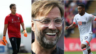 ​Liverpool have enjoyed significant success on the pitch since Jurgen Klopp took charge at Anfield, claiming their sixth Champions League/European Cup against...