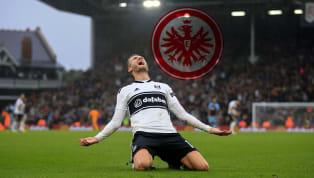 Wird Eintracht Frankfurt die fünfte Bundesligastation von André Schürrle. Der Weltmeister von 2014 sucht fieberhaft nach einem neuen Klub - nach den Abgängen...