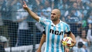 La organización de la Superliga escogió el equipo ideal de la última temporada que consagró a Racing como campeón del torneo y a Tigre como campeón de la Copa...