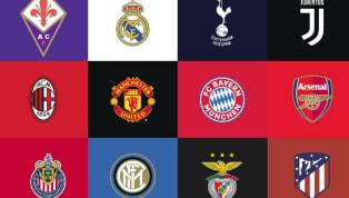 Ayer empezó el torneo veraniego por excelencia en los últimos años, la International Champions League. El torneo, organizado por la empresa americana Relevent...