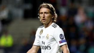 Il nome di Luka Modric è una costate estiva per il calcio italiano, in tempo di mercato, e quest'anno è il turno delMilan: dopo gli accostamenti passati...