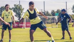 El próximo viernes 19 de julio arranca el Apertura 2019 de la Liga MX y los equipos ya se preparan para cerrar filas y empezar a trabajar con el plantel que...