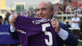 LaFiorentinaha ottenuto un successo di misura in rimonta sul Chivas, 2-1 grazie ai gol di Simeone e Sottil, ma tante attenzioni erano rivolte anche agli...