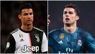 Matthijs de Ligt è quasi un nuovo giocatore della Juventus, manca solo l'ufficialità. I tifosi bianconeri saranno contenti di questo colpo di mercato, ma...