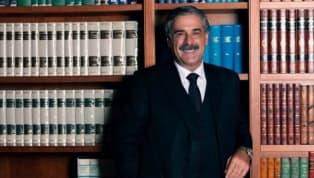 L'avvocato Antonello Martinez, rappresentante del Governo di Dubai in Europa, ha rilasciato alcune dichiarazioni nel corso di una intervista al quotidiano...