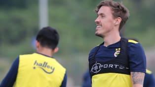 Fenerbahçe'de Kruse rüzgarı esiyor... Almanca konuşan futbolcuların fazlalığı sayesinde çabuk uyum sağlayan Kruse için teknik heyetin görüşleri oldukça...