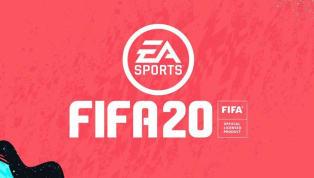 FIFA 20 sta per tornare nei negozi: il prossimo 27 settembre, come sottolinea goal.com, milioni di videogiocatori potranno acquistare uno dei giochi più...