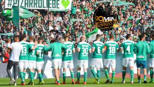 Eines ist klar: Während die Vorbereitungen auf die neue Saison laufen, lässt derSV Werder Bremennichts unversucht, sich weiter zu verstärken. Die...