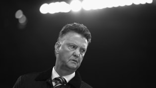 Louis van Gaal is number 22 in 90min's Top 50 Great Managers of All Time series. Follow the rest of the series over the course of the next five weeks.​ Love...