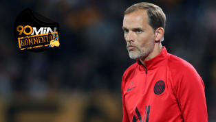 Vor einem Jahr heuerte Thomas Tuchel nach den StationenMainz 05undBorussia Dortmundbei Paris St. Germain an. Die Verantwortlichen des französischen...