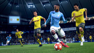 EA Sports have unveiled four new exciting gameplay features for FIFA 20 in a new trailer for the upcoming game. Features entitled 'Set-Piece Rewrite',...