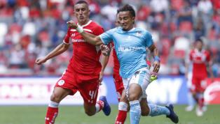 Este próximo domingo 21 de julio en punto de las 12:00 horas,Tolucacomenzará su actividad en la Liga MX durante la primera jornada del Apertura 2019,...