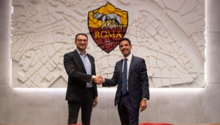Italian giants Roma have become the latest club, after Juventus, Paris Saint-Germain and West Ham, to join Socios.com ahead of the new season.  The Serie A...