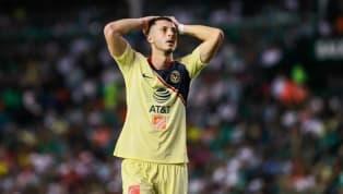 Uno de los temas que más han dado de que hablar en elAmérica es el futuro de Guido Rodríguez en el equipo, pues son distintos los equipos del fútbol de...