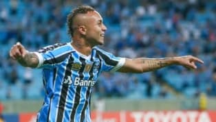 En la previa de los octavos de final de la Copa Libertadores de América, repasamos cuáles son los cinco futbolistas mejor cotizados que los jugarán (Fuente:...