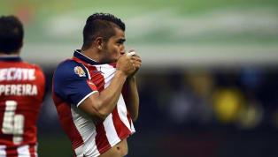 Miguel Ángel Ponce, defensor de las Chivas de Guadalajara, reveló su inconformidad por la poca acción que ha tenido en esta pretemporada por decisión del...