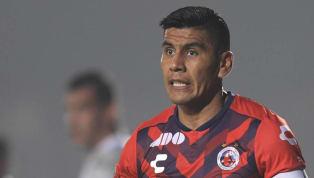Carlos Salcido anunció que elApertura 2019, que jugará conVeracruz, será su último torneo como jugador profesional, tras una carrera de 18 años en el...