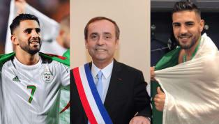 C'est fait ! L'Algérie a remporté ce vendredi la deuxième CAN de son histoire, la première depuis 1990, après sa victoire 1-0 contre le Sénégal. Comme à...