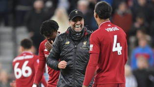 Liverpool are still in the midst of their pre-season preparations after wins against Tranmere Rovers and Bradford City. Jürgen Klopp's side recently embarked...