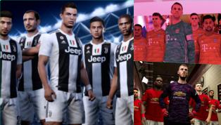 Juventus trong FIFA 2020 chính thức mang tênPiemonte Calcio - một cái tên khá lạ lẫm với nhiều người, nhưng đây không phải là lần đầu tiên trong lịch sử...