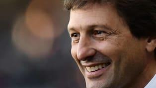 De olho no terceiro amistoso de pré-temporada, contra a Inter de Milão no dia 27, o PSG vem fazendo amistosos sem muitos sustos. A vitória por goleada sobre o...