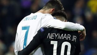 El jugador que más dinero acumula en fichajes es Neymar Jr. El brasileño pasó de Santos a Barcelona en 2013 por 88.2 millones de euros y en 2017, del Barca al...