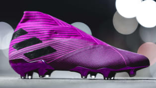 Adidas have revealed their new 'Hard Wired' boot pack ahead of the upcoming season, with updated models of a number of classic styles. The COPA, PREDATOR, X...