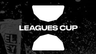 Tal vez para muchos la Leagues Cup sólo sea otra competencia más entre Estados Unidos y México que no deja nada para ninguno, pero hasta que el fútbol...