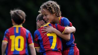 D'après les informations de CulturePSG, leParis Saint-Germainserait tout proche de concrétiser l'arrivée de Xavi Simons, jeune prodige du FC Barcelone....