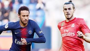 Ancora Neymar sulla bocca del mercato. Il giocatore brasiliano partirà per la tournée in Cina ma rimane nel mirino dei grandi club europei: spunta un...