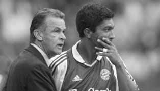 Ottmar Hitzfeld is number 18 in 90min's Top 50 Great Managers of All Time series. Follow the rest of the series over the course of the next four weeks. You...