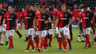 La Superliga determinó que serán 3 los equipos que perderán la categoría en la próxima edición. ¿Cuáles arrancan a pelear desde más atrás además de los recién...