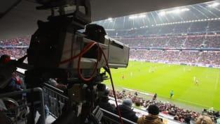 Mediapro ha in mente un piano ambizioso per la Serie A. La proposta, che sarà oggetto di votazionenell'assemblea di Lega di lunedì, prevede che il colosso...