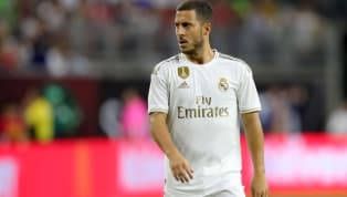 Real Madrid have splashed the cash this summer and are expected to make changes to their regular starting XI when they travel to Balaídos to take on Celta...