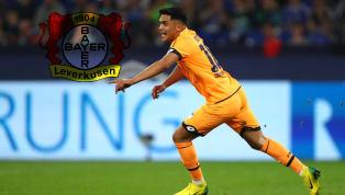 Der Wechsel von Nadiem Amiri zu Bayer Leverkusen ist perfekt. Der 24-fache deutsche U21-Nationalspieler verlässt die TSG Hoffenheim und schließt sich der...