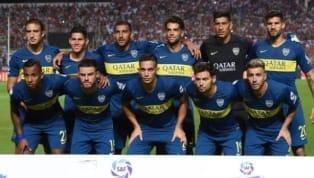 Los 5 equipos con mayor valor de mercado del fútbol local (Fuente: Transfermarkt) El plantel más caro de la Argentina lo tiene Boca con un valor de 133.6,...