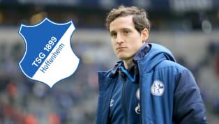 Sebastian Rudy verlässt denFC Schalkenach nur einem Jahr und schließt sich derTSG 1899 Hoffenheim an. Der Mittelfeldspieler wird zunächst für ein Jahr...