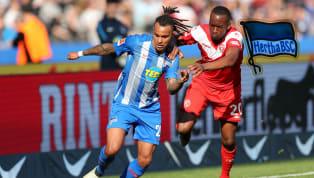 Hertha BSCschnappt sichDodi Lukebakio. Der 21-jährige Angreifer kommt für kolportierte 20 Millionen Euro vom FC Watford nach Berlin. In der vergangenen...
