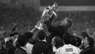 Carlo Ancelotti is number 13 in 90min's Top 50 Great Managers of All Time series. Follow the rest of the series over the course of the next three weeks. 'The...