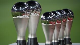 Die FIFA hat die Shortlist zur Wahl des Weltfußballers 2019 bekannt gegeben. Das Fan-Voting ist auf der offiziellen FIFA-Homepage ab sofort gestartet. Zehn...