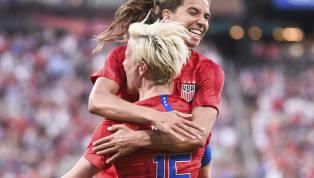 Il Mondiale femminile si espande. Dopo la manifestazione che si è tenuta in Francia circa un mese fa e il grande successo, il Consiglio FIFA ha deciso,...