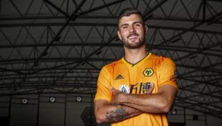 A distanza di un paio di giorni dall'addio diPatrick CutronealMilaned il suo passaggio al club inglese del Wolverhampton, l'agente del centravanti classe...