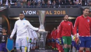 El francés tocó la Orejona antes de la final de su Mónaco ante Porto en 2004 y a la vista de lo que pasó, podemos asegurar que no fue una buena idea: su...