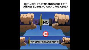 Este fin de semana se llevó a cabo la Jornada 3 del Torneo Apertura 2019, lo cual dejó varios memes, resaltando el polémico arbitraje dePuebla-Chivas, la...