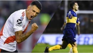 Los jugadores más destacados de una nueva jornada del fútbol argentino. San Lorenzo se llevó tres puntos de La Plata gracias a una estupenda actuación de su...