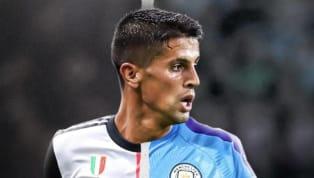 Joao Cancelolascia laJuventus. Tutto fatto per lo scambio tra terzino voluto da Juve e Manchester City con il laterale portoghese classe '94 che andrà...
