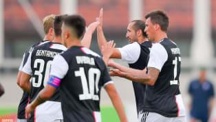 Amichevole alla Continassa per laJuventus. La squadra bianconera ha ospitato il Novara e ha strappato un'ampia vittoria per 4-0. Si sono messi in evidenza...