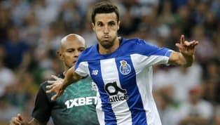 Medipol Başakşehir'in Şampiyonlar Ligi 3. Ön Eleme turunda Olympiakos'u elemesi halinde karşılaşacağı muhtemel rakiplerinden Porto, deplasmanda Krasnodar'ı...