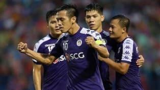 Đánh bại Bình Dương ở chung kết AFC Cup 2019 khu vực Đông Nam Á, Hà Nội đã trở thành đại diện duy nhất của Việt Nam tham dự bán kết liên khu vực AFC Cup 2019....